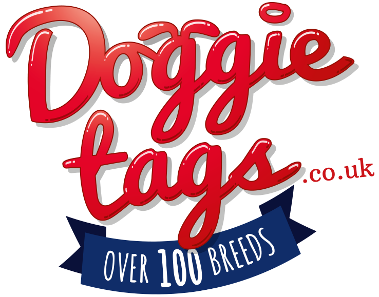Doggie Tags